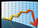بحران مالی