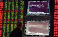 صعود بورسهای آسیایی و افزایش قیمت نفت به بالاترین سطح 3.5 سال اخیر