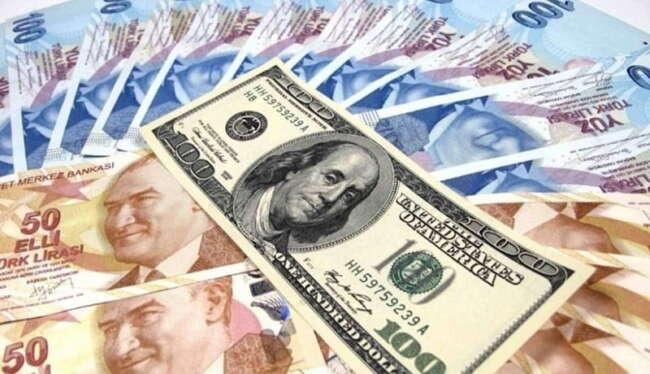 سقوط لیر و صعود تورم از بلاهای اقتصادی ترکیه