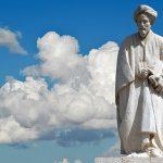رزق و روزی در گلستان سعدی شیرازی