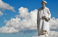 بررسی رزق و روزی در آثار سعدی شیرازی با نگاه ویژه به گلستان