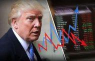بررسی و تحلیل کلیه شاخص های بورسی و جریانات سیاسی و اقتصادی اثرگذار بر بازار