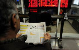 نگرانی سهامداران با وجود سبزپوشی بورس
