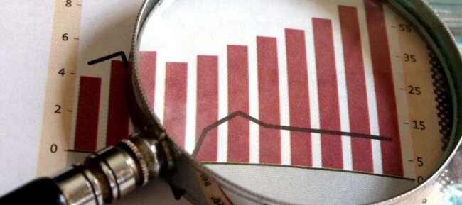 رشد 465%در سود خالص و رشد 329 درصدی هر سهم ثباغ نسبت به مدت مشابه