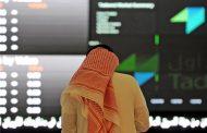 بورس های کشورهای عربی کاهشی شدند