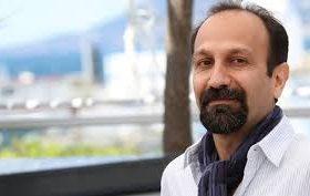 280x177 - نگاهی به آثار اصغر فرهادی
