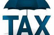 معاف از مالیات بودن سال اول فعالیت، یک تصور اشتباه!!!