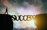 قوانین مهم زندگی که برای رسیدن به موفقیت باید بدانید