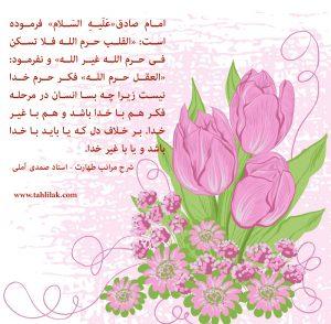 م2 ق 2 300x294 - شرح مراتب طهارت استاد صمدی آملی ؛ مجلس دوم (قسمت دوم)