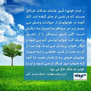 م7 ق5 300x300 - شرح مراتب طهارت استاد صمدی آملی ؛ مجلس هفتم (قسمت پنجم)