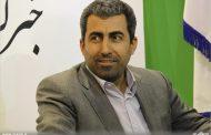 پور ابراهیمی: طرح جدید ارزی در راه است