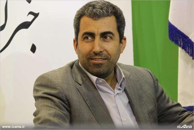 رئیس کمیسیون اقتصادی مجلس