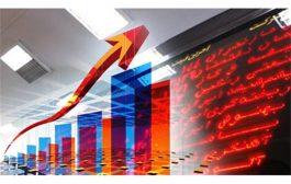 رشد سودآوری شرکتهای پتروشیمی کرماشا و شپدیس