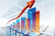 پیش بینی و پوشش سود و زیان در وساخت، قشکر، ثمسکن، سشرق و...