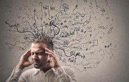 چگونه اخبار بدی که به ما میرسد را کنترل کنیم تا روان سالم داشته باشیم