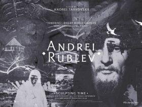 03 Andrei Rublev 280x210 - معرفی فیلم آندره روبلف