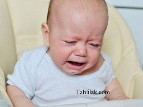 عفونت نوزاد