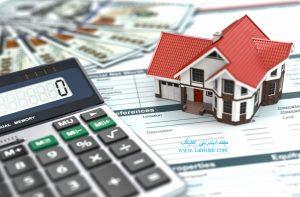 مالیات بر درآمد اجاره املاک