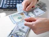 هوش مالی زنان