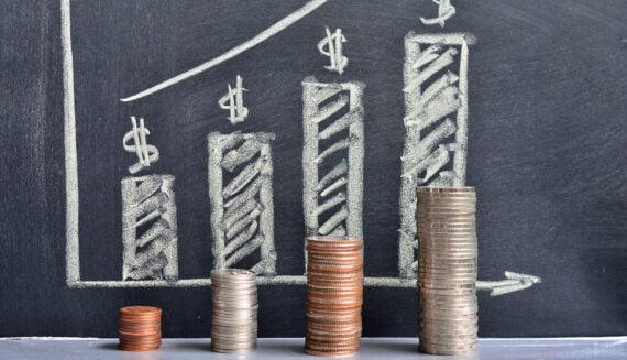 تقسیم بندی هوش مالی