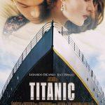 نگاهی به فیلم تایتانیک