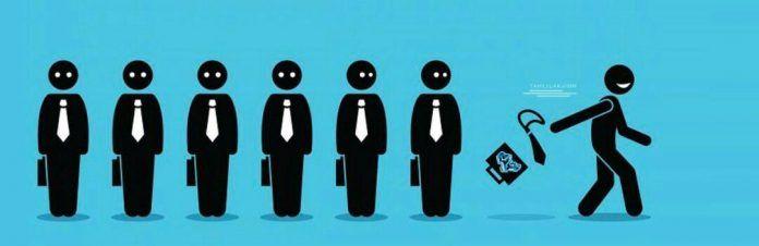 مدیران موفق