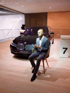 Nader Faghihzadeh BMW 7 Series 1 225x300 - زندگینامه افراد موفق: نادر فقیه زاده طراح موفق شرکت BMW