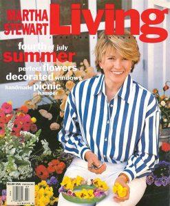f479f3d56fc72f9d1dc9d998880ea72b 247x300 - زندگینامه مارتا استوارت میلیاردری با هنر خانه داری
