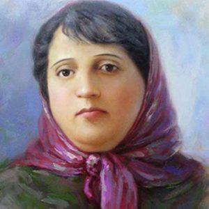 80dadb87 88b6 4df3 aa3e 44e920d6630d 300x300 - زندگینامه پروین اعتصامی بانوی شاعر ایرانی