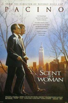 بوی خوش زن - Scent of a Woman