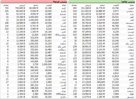 Screenshot 116 453x330 - Screenshot (116)