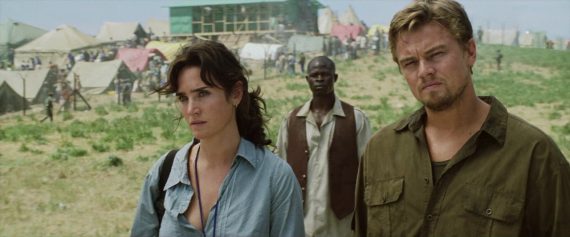 Blood Diamond 570x237 - Blood_Diamond