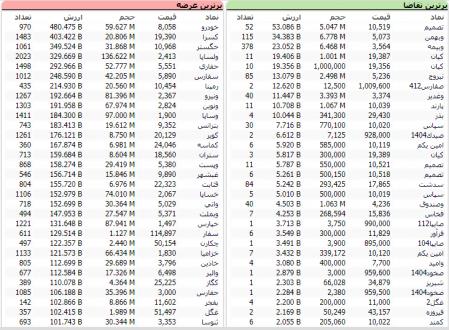 Screenshot 125 449x330 - Screenshot (125)