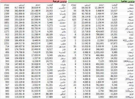 Screenshot 128 451x330 - Screenshot (128)
