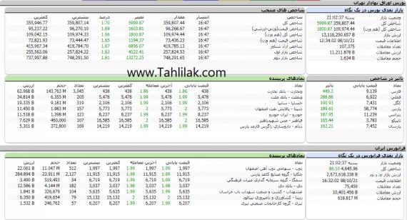 Screenshot 129 570x308 - Screenshot (129)