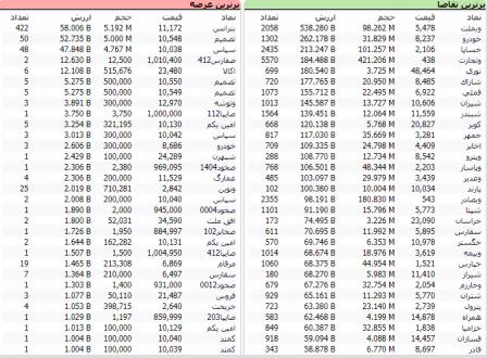 Screenshot 131 448x330 - Screenshot (131)