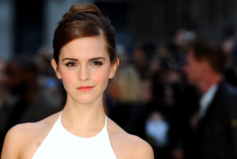 زندگینامه اما واتسون - (Emma Watson)