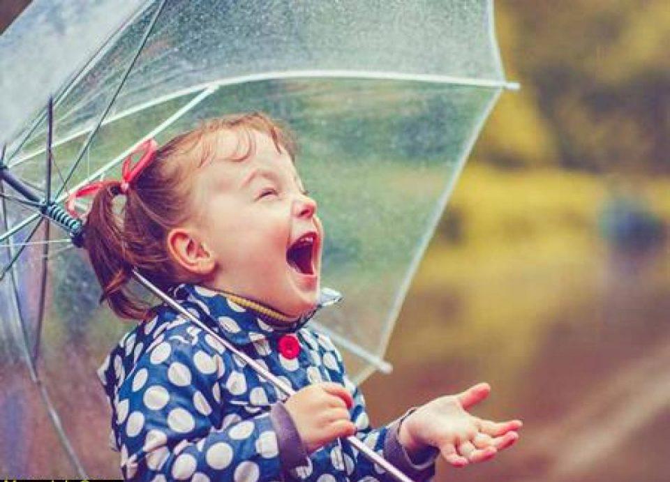 ۱۴ کار سادهای که برای بهتر شدن حالتان می توانید انجام بدهید