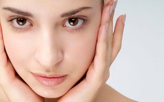 ماسک شیر و فواید آن برای پوست شما