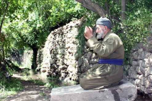 مجموعه داستان شیوانا آرزوی پیرمرد