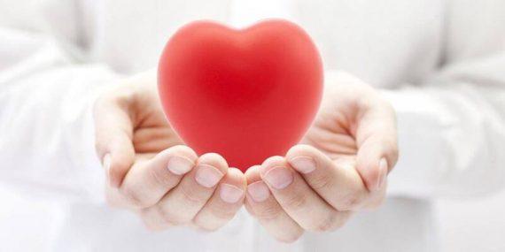داستان تپش های بی اختیار قلبت را به یاد داری؟ از شیوانا