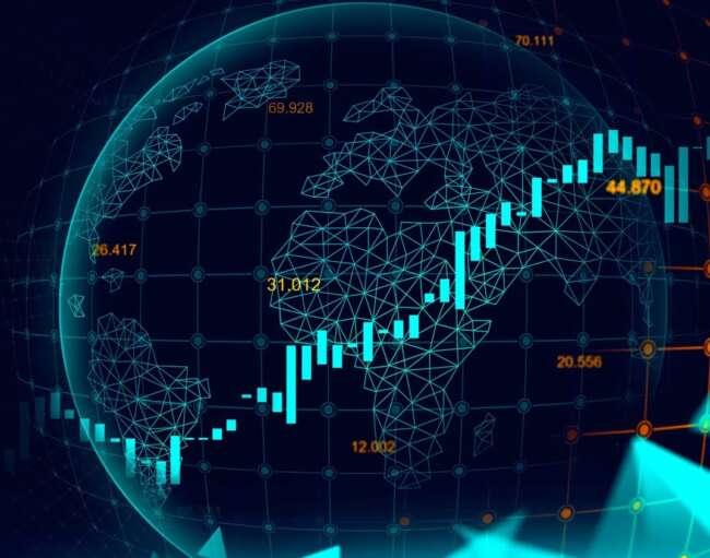 فارکس چیست - فارکس بازار مالی جهانی - ارزهای مهم در فارکس