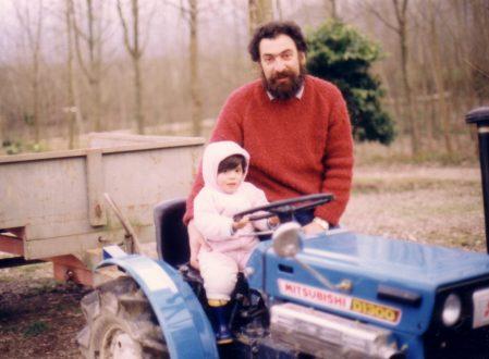 زندگینامه پرویز مشکاتیان
