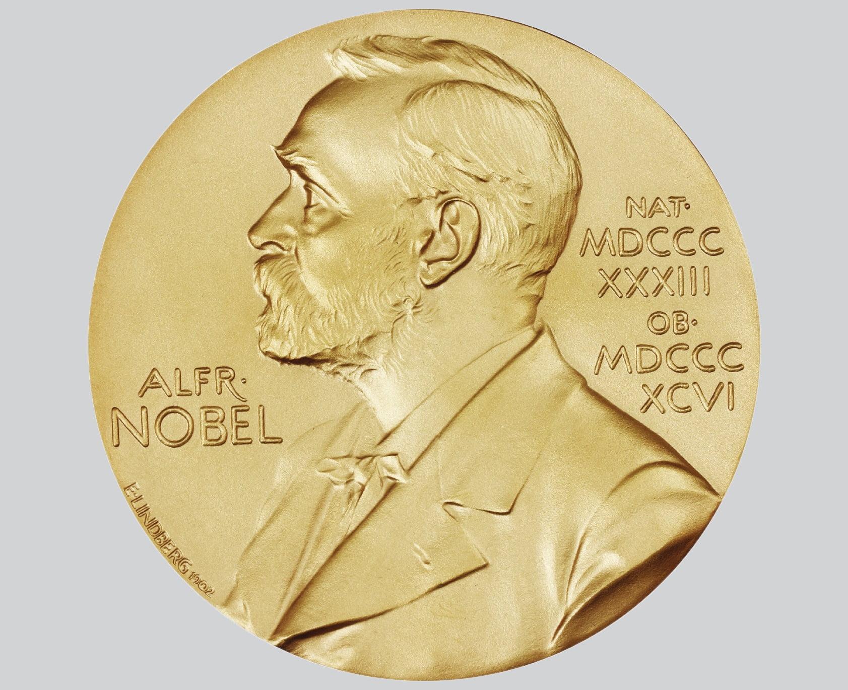 داستان کوتاه خبر مرگ نوبل - داستان خبر مرگ آلفرد نوبل