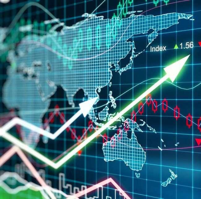 سهام و هرآنچه باید در مورد سهام و انواع آن بدانید