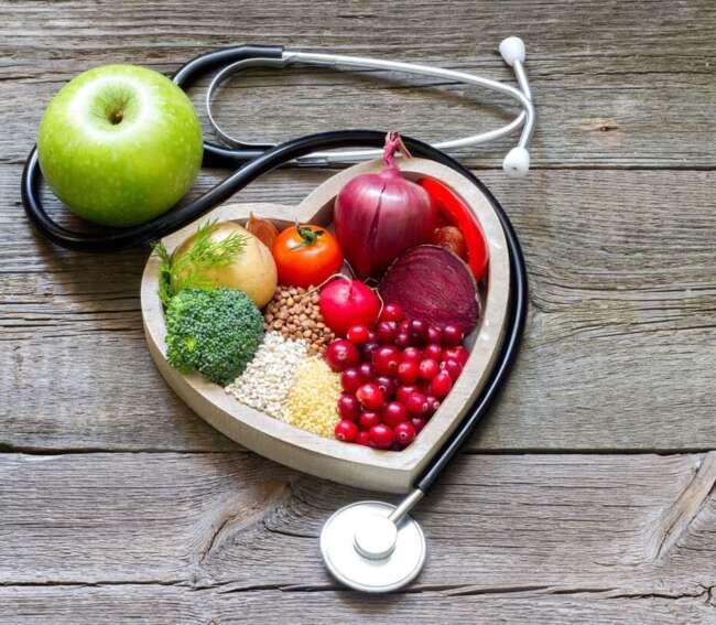 کرونا - توصیه غذایی بیمار کرونایی - غذای بیمار کرونایی