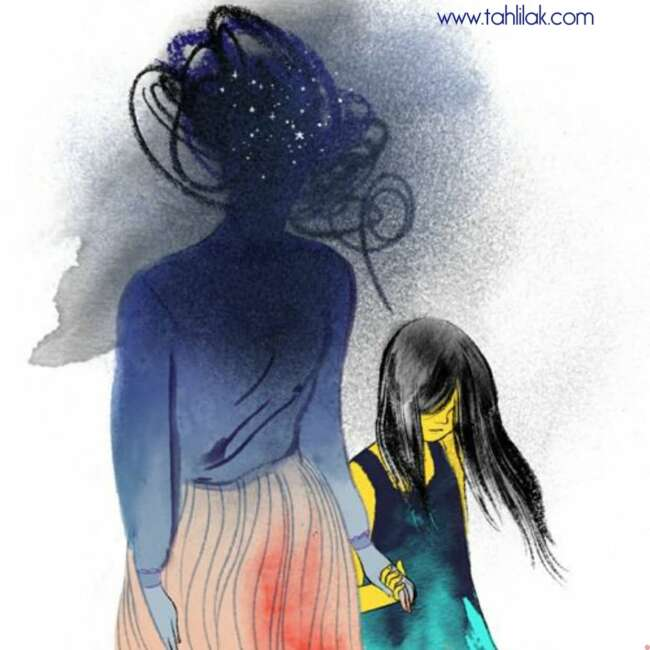 علایم اختلال افسردگی اساسی - اختلال افسردگی اساسی (اختلال خلقی) قسمت اول / Major Depressive Disorder (MDD)