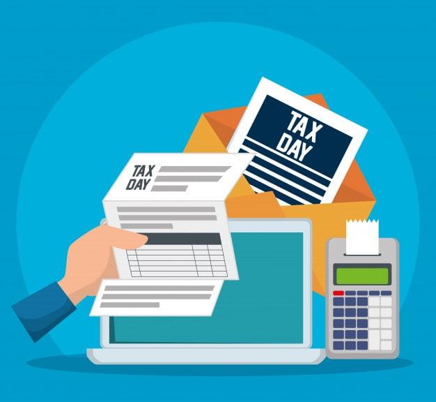 دلایل عدم پذیرش فرم تبصره ماده 100 قانون مالیاتهای مستقیم