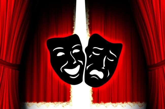 روز جهانی تئاتر و تاریخچه نامگذاری این روز