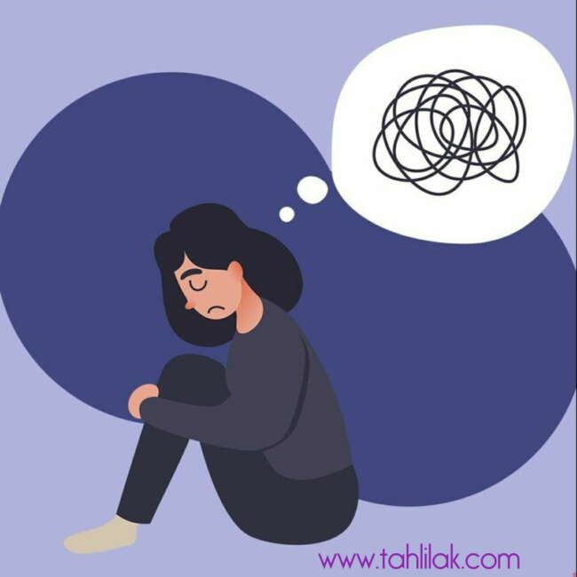 روانپریشی در اختلال اسکیزوفرنی